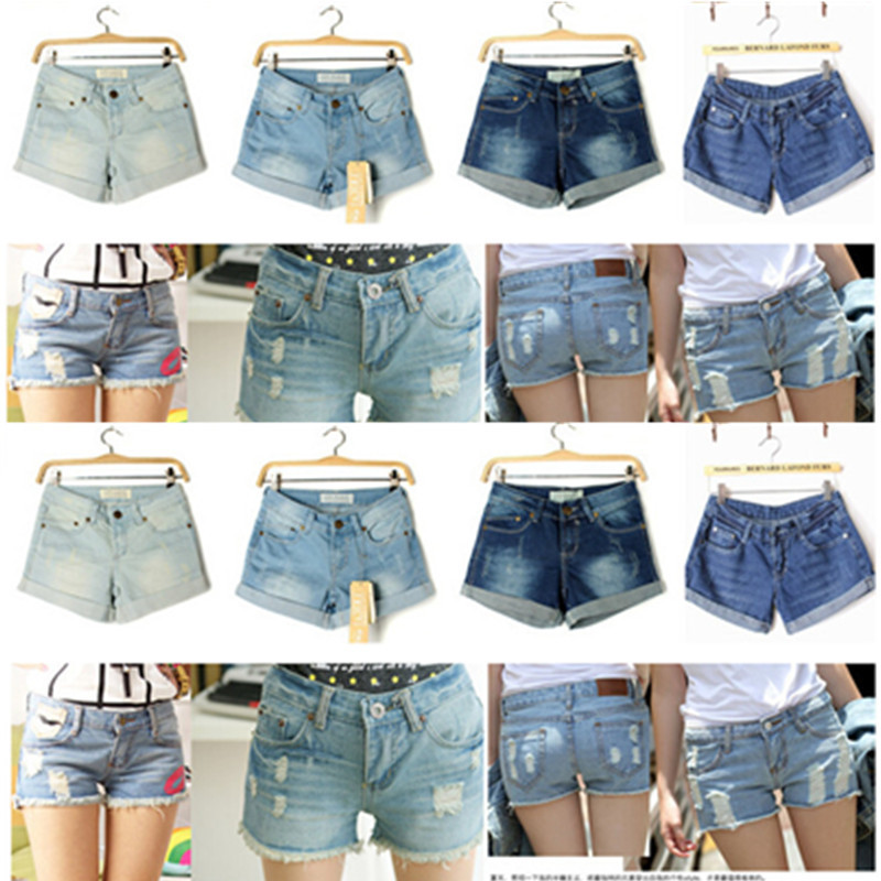 jeans wholesale Picture - More Detailed Picture about Free ...