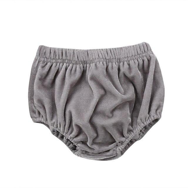 57665a7784 Pantalones cortos Pantalones Bragas 0-3 t nueva manera caliente Bebé Ropa  bebé recién nacido