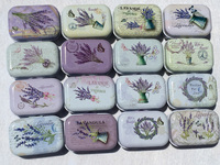 32pcslot-collectables-tin-boxes-small-tin-box-wholesale-metal-storage-tins-candy-box-lavender-flower-plant-pattern