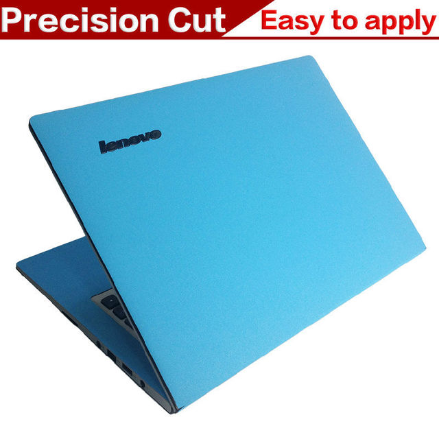 the latest 14170 82ccb US $36.0  For Lenovo YOGA 2 PRO Laptop Fullbody Skins Texture Carbon Fiber  Notebook sticker decals skin case cover wrap-in Laptop Skins from Computer  ...
