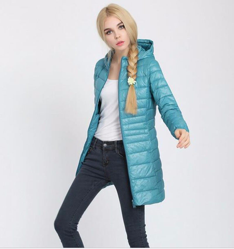 parka for woemn