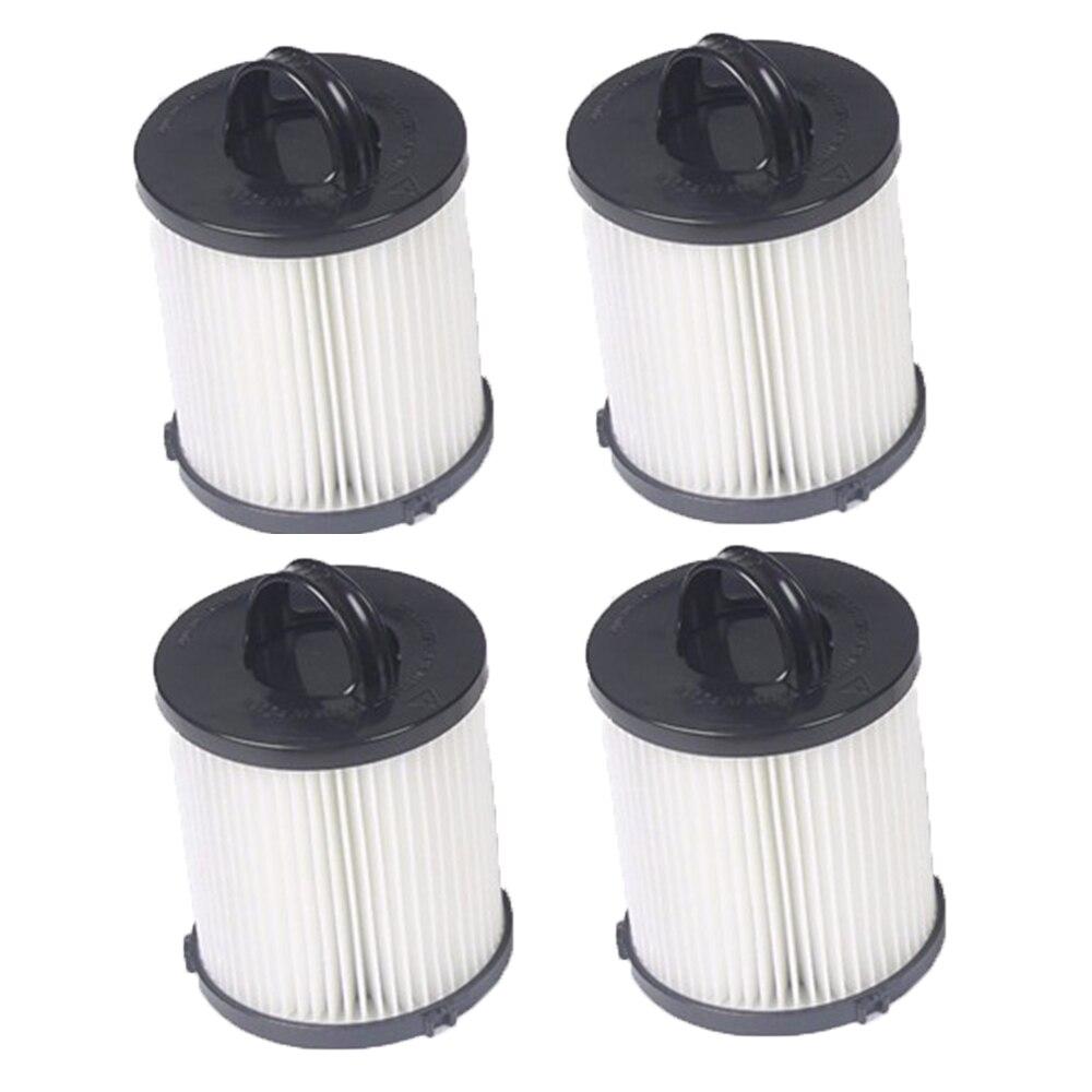Hepa Filter For Eureka Dcf 21 Vacuum Part 67821 68931