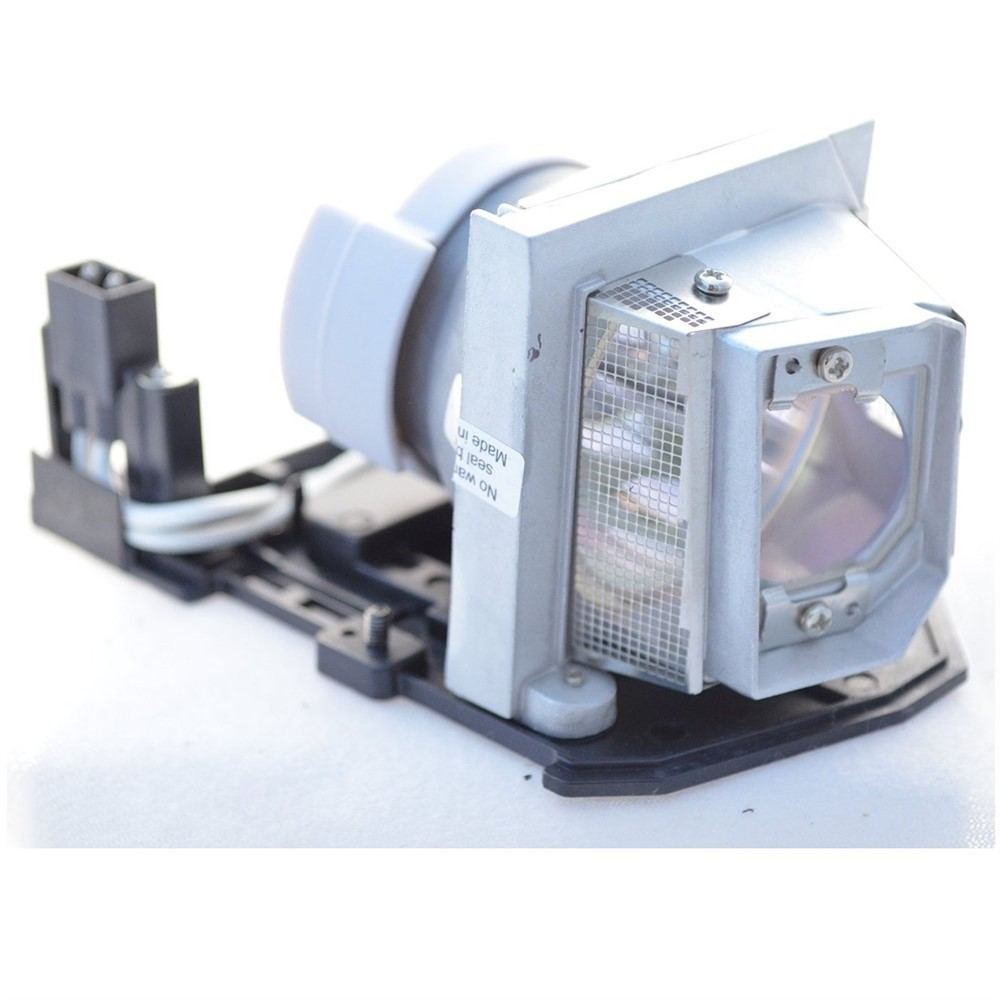 Free Shipping Projector Lamp Bulb SP.8LG01GC01 for DS211 DX211 DY2301 DY3301 ES521 EX521 OPX2630 PJ666 PJ888 Projector compatible bare lamp sp 8lg01gc01 projector bulb lamp p vip 180 0 8 e20 8 for ds211 dx211 es521 ex521 180days warranty happybate
