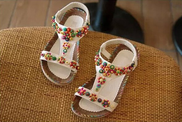 XWZ1347-sandal16