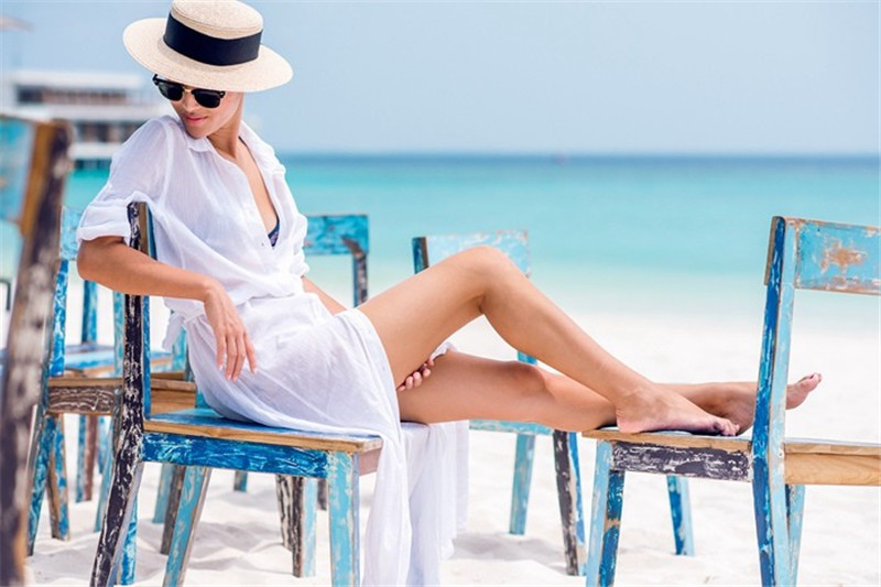 beach cover up (17)