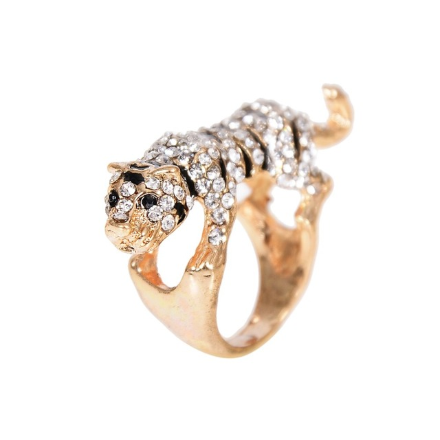 head rings best with insignia this the tiger pearl light lion to rock feline gucci panther ring glass season
