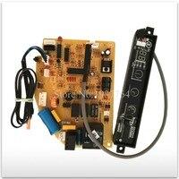Bom para chigo ar condicionado placa de controle do computador GM459CZ003-B ZGAE-84-3E bom trabalho