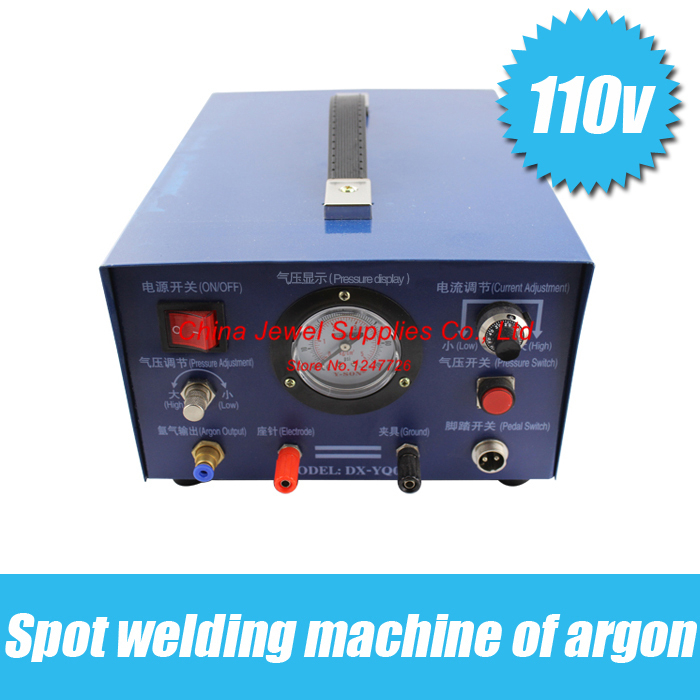 FREE SHIPPING argon spot welder . jewelry welding machine,argon spot welder,220V with . electric pins jewelry tools . equipment for lenovo miix 320 screen protector premium hd clear tempered glass screen protector for lenovo miix 320 tablet tempered glass