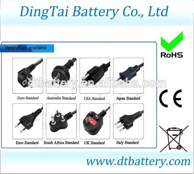 Free shipping 58.8V 4A  Li-ion/lipo  electric scooter ebike battery charger for 14s 52v battery 2 pcs power tool battery charger for dewalt dcb101 dcb105 dcb200 dcb201 d 65510 new 20 v li ion free shipping