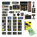 Keyestudio 37 в 1 сенсор Starter Kit с Micro: бит доска для BBC Micro: бит DIY проектов