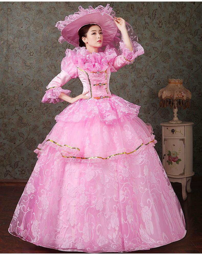 Online Get Cheap Woman Pink Hat Princess -Aliexpress.com   Alibaba Group