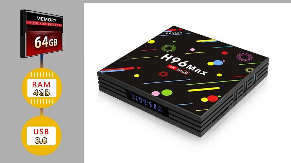 05 H96 MAX 4G 64G USB3.0-002-19801080