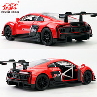 The 1 32 Simulation Model Of Die Casting Alloy Model Car Car Boyfriend Gift Boy Toys