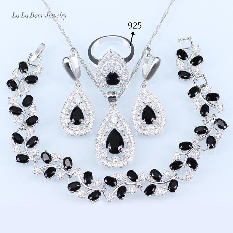 L&B Wedding Jewelry