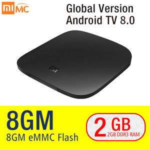 Online Shop for mi box Wholesale with Best Price