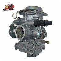 Motorcycle carburetor for MIO Motorcycle accessories EGO carburetor FINO