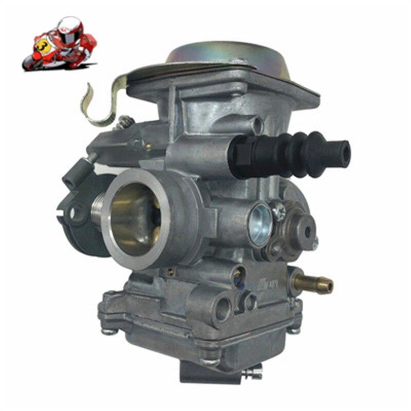 Carburateur moto pour MIO accessoires moto EGO carburateur FINO