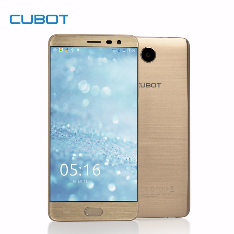 Cubot-Cheetah-2-5-5-Inch-FHD-Screen-Smartphone-MTK6753-Octa-Core-Type-c2-0-Cell