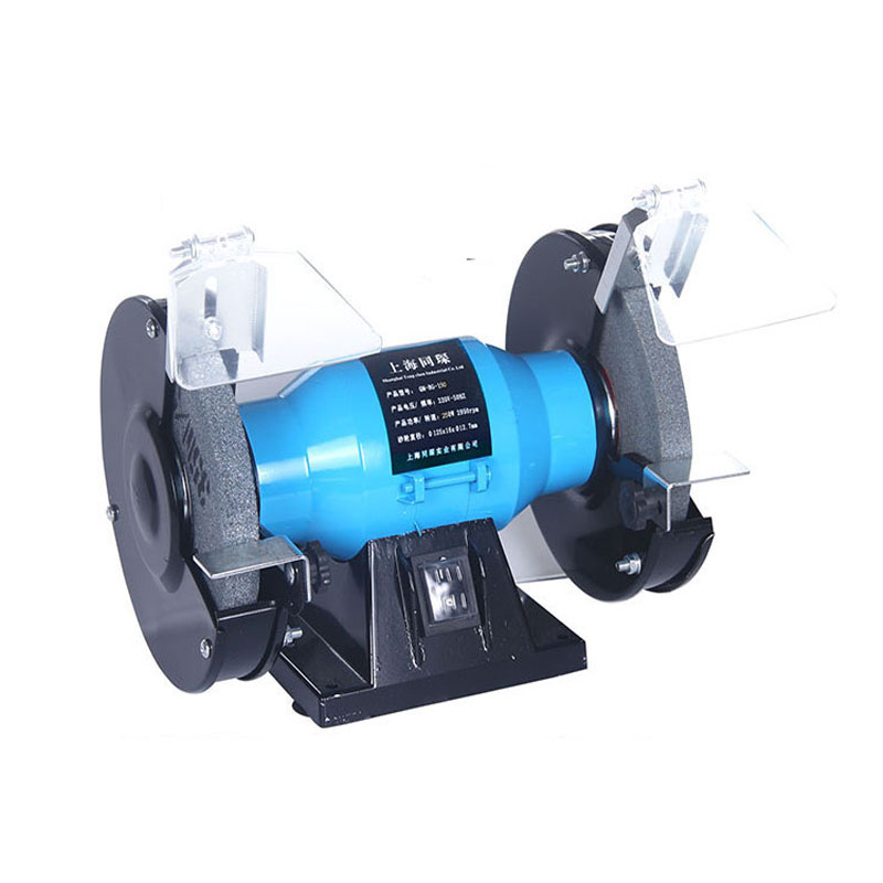Amazing Us 32 89 12 Off Mini Bench Grinder Household Micro Polishing Grinding Machine Knife Sharpener Electric 220V 250W 6Inch In Grinding Machine From Camellatalisay Diy Chair Ideas Camellatalisaycom