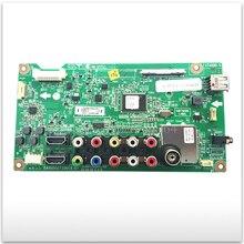 90% new Original 42LN519C 42LN5100 42N5180 motherboard EAX65027106 EAX65027102(1.2)