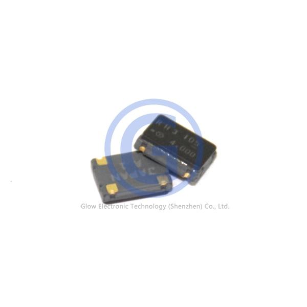 Осциллятор Toyocom 4 4 /787rh3 5