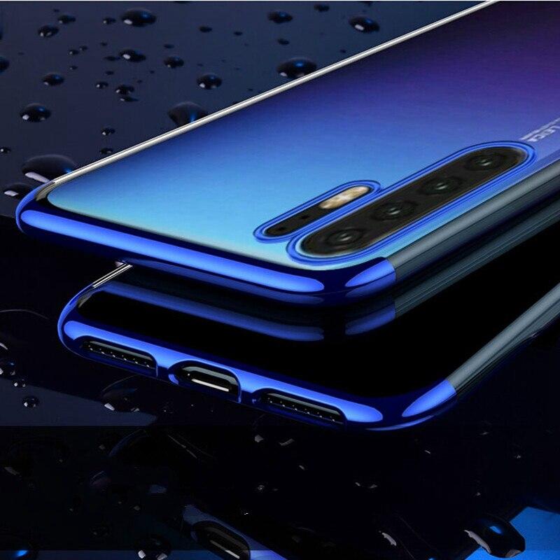 Étui pour iPhone XR XS MAX X 8 Plus 7 0411A en verre trempé étui pour iPhone 7 6 6 S Plus