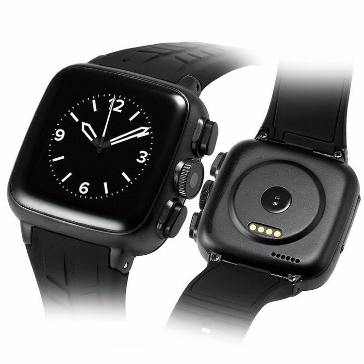 smartet-UC08-3G-bluetooth-smart-watch-SmartWatch-Android-4-3-OS-512M-RAM-4G-ROM-heart (10)
