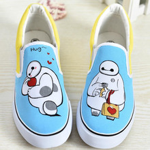 2016  Hot New Top Quality WOMENS MENS low style men and women's flats casual canvas shoes