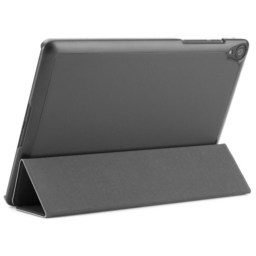 För Google Nexus 9-fodral ultra slim lyxigt smart fodral för Google - Surfplatta tillbehör - Foto 4