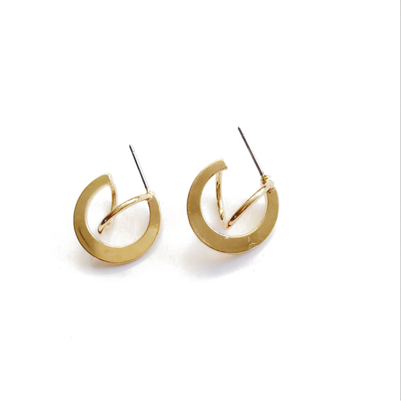 Free Shipping New Special Design Hot Popular Earring