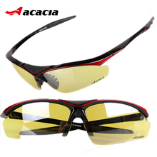 Cycling Sunglasses Sale 2017 New Men&women Sunglass Riding Cycling Eyewear Outdoor Bicycle Glasses Mountain Bike Sports 5 Lenses