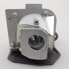 Free shipping Original Projector Lamp with housing EC.J4301.001 for ACER XD1280D / XD1280 free shipping 100% original projector lamp ec j8100 001 for p1270