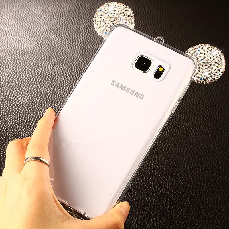 My samsung galaxy s7 is squirt proof - 4 2