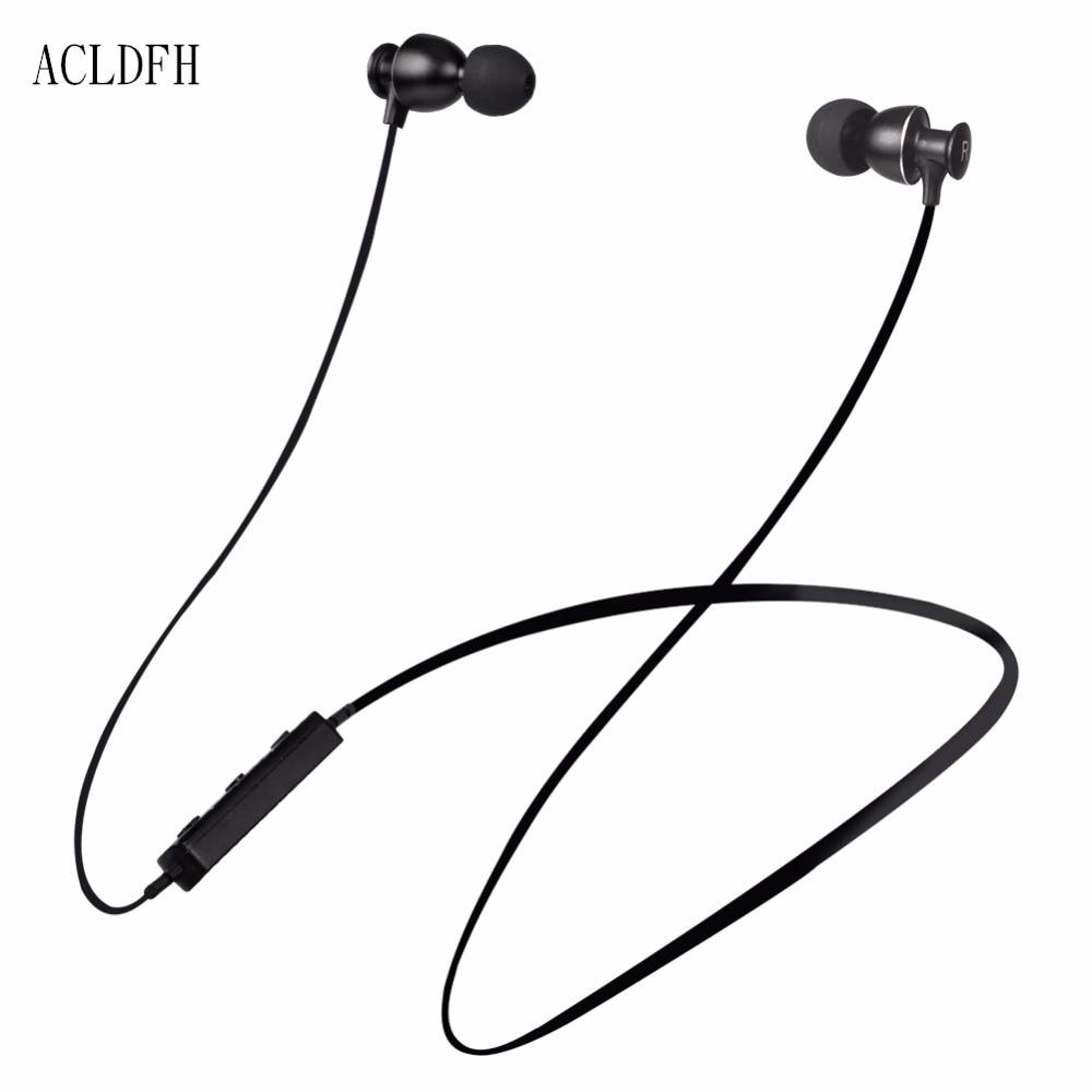 2019 Best Bluetooth Earphones Bass Cvc6 0 Csr8635 Wireless Waterproof Sports Headset Auriculares Inalambrico Bluedio Audifonos Bluetooth Earphones Headphones Aliexpress
