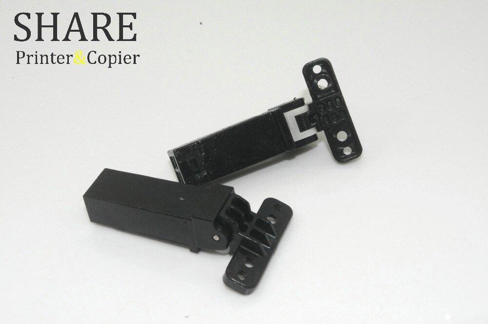 Original new ADF HINGE for samsung CLX-3170 3175 3400F SCX-3405F SCX-3405FW SCX-4623 SCX4727 4728 4729 SCX-4729 SCX-4833