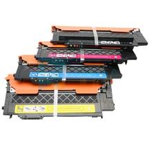 1PK CLT-K404S CLT-404 CLT 404S CLT-404S toner cartridge for samsung SL-C430 C430W C480W C480FN C480FW