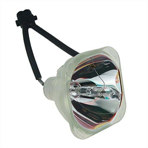 Compatible Bare Bulb ET-LAA110 For Panasonic PT-LZ370 PT-AR100 PT-AH1000 PT-AH1000E PT-AR100U PT-LZ370E Projector Lamp Bulb free shipping et lam1 compatible bare lamp for panasonic pt lm1 lm1e lm1e c lm2 lm2e panasonic pt lm1u pt lm2u