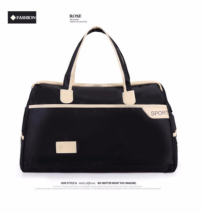 travel bag 4 (5)