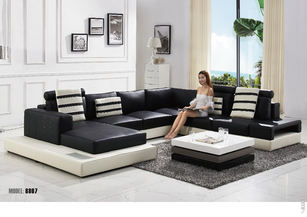 Buy Living Room Furniture Corner Sofa 0414 8802 From Reliabl