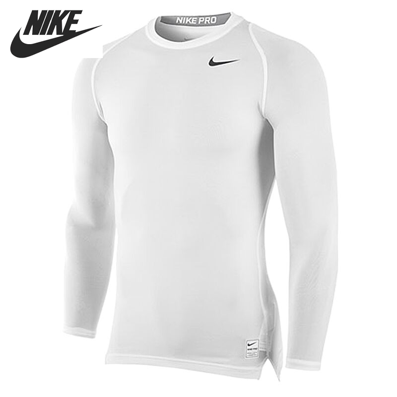 tome fra che de l aubrac recette - Online Buy Wholesale nike spandex from China nike spandex ...