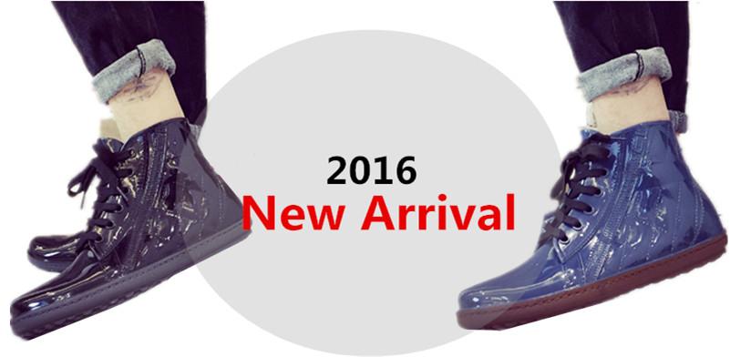 men rain shoes (2)