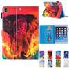 For Ipad Pro Beach Tablet Case For New Ipad 2017 A1822 A1823 Case Ultra Slim For