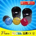 Цветной тонер картридж CLP300 барабан, для лазерных принтеров Samsung CLP-300 CLP-300N.
