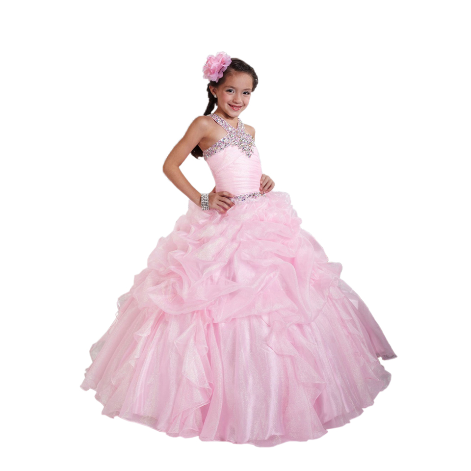 Hot Sale New Customize a variety of colors flower girl dresses for weddings and in length first communion dresses for girls environmentally friendly pvc inflatable shell water floating row of a variety of swimming pearl shell swimming ring