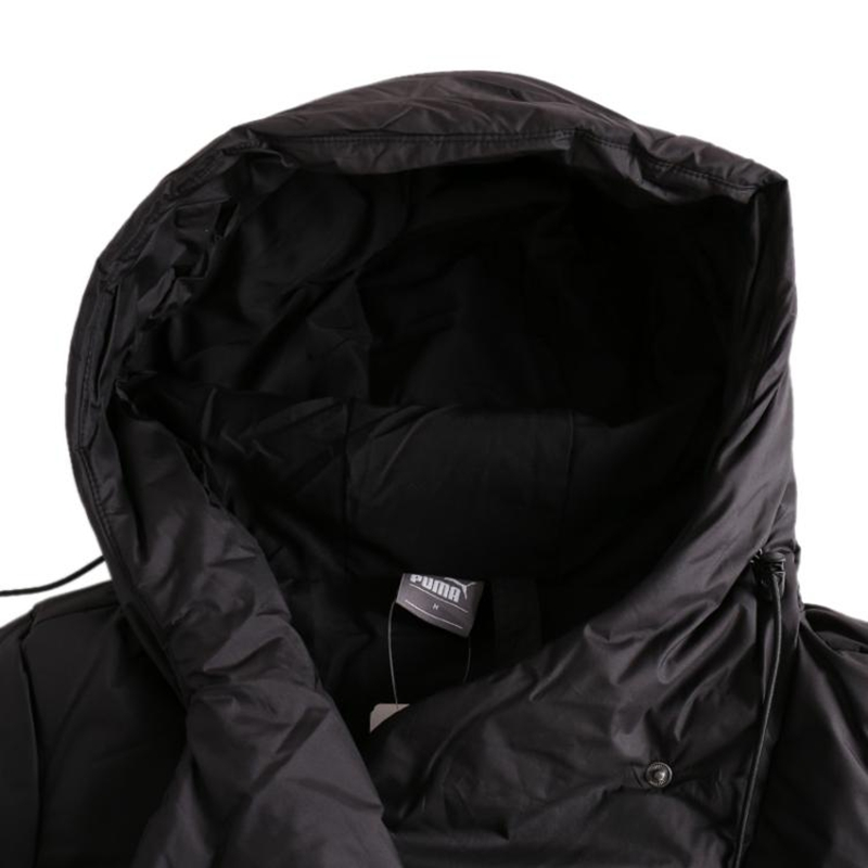 Original New Arrival 2017 PUMA Style 480 HD Down Jacket Womens Down coat Hiking Down Sportswear