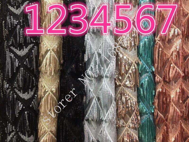 Нигерия является бестселлером кружева кисточкой. Сверкающие пайетки. Африканский вышитые торжественное платье/вечернее платье ткань