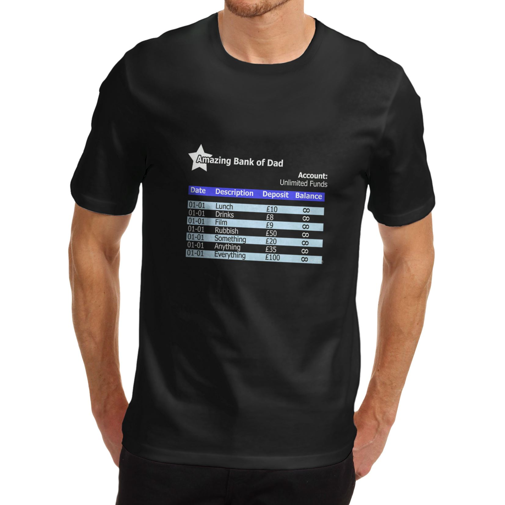 Hot Water Music Shirt Nissan Almera Audio Wiring Diagram 2017 Sale New Men 39s T Hilarious Design Gift
