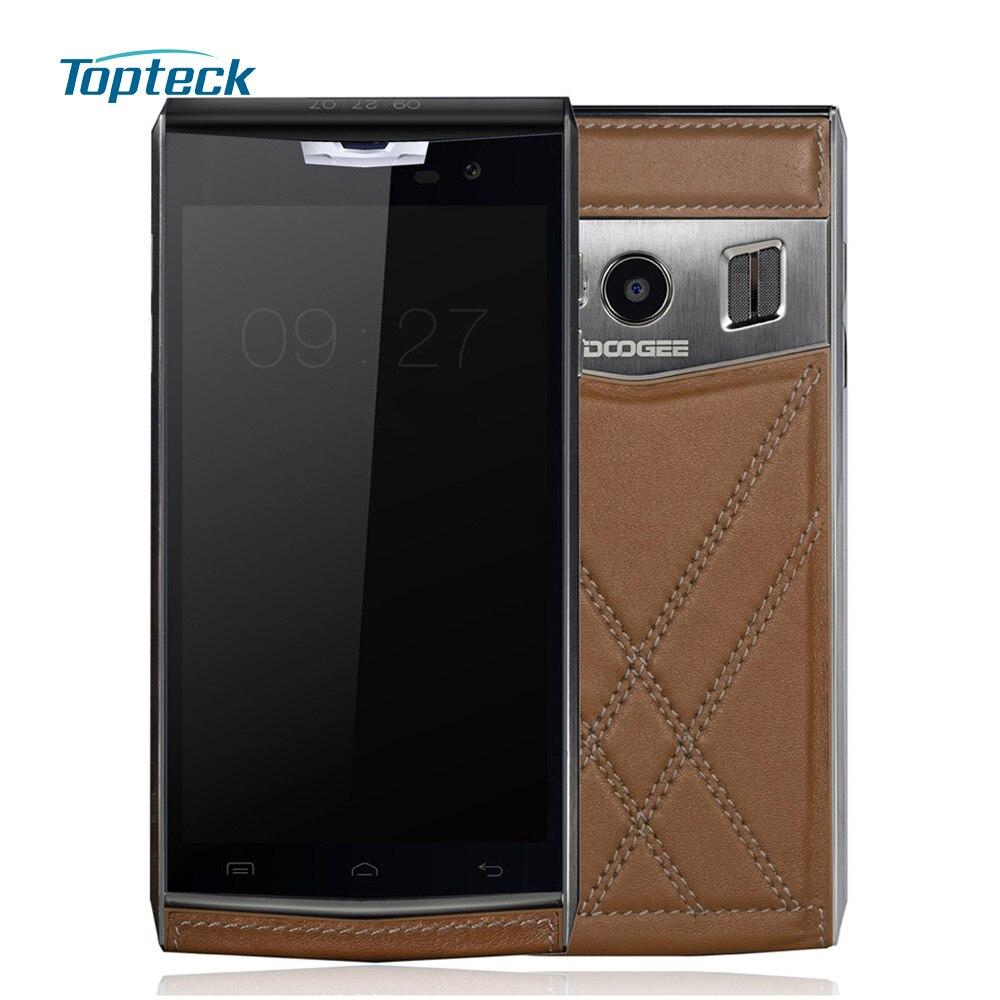 original doogee t3 4g 4 7 dual screen smartphone android. Black Bedroom Furniture Sets. Home Design Ideas
