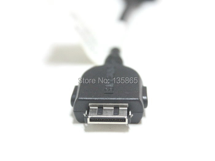 RJ45BN39-01154L-6