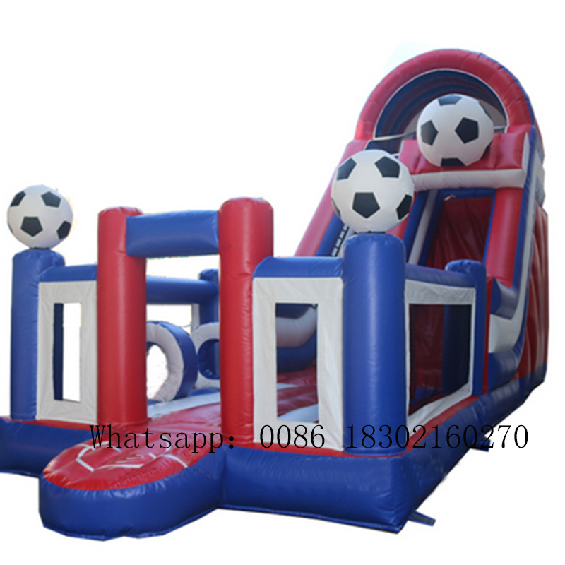 PVC inflatable  slide Commercial inflatable slides bouncer with inflatable slide  for kids slidePVC inflatable  slide Commercial inflatable slides bouncer with inflatable slide  for kids slide